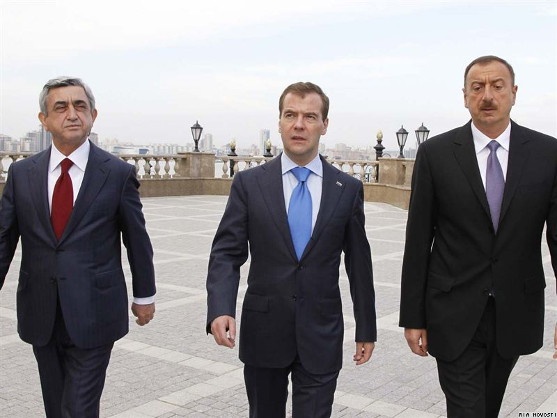 sarkisian-medvedev-aliyev