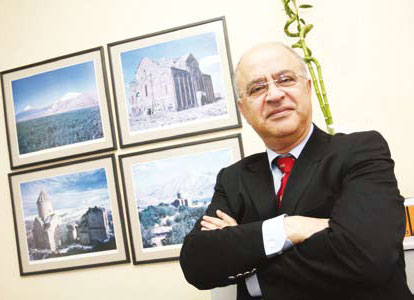 turkish-companies-to-organize-package-tours-to-armenia-2011-06-15_l