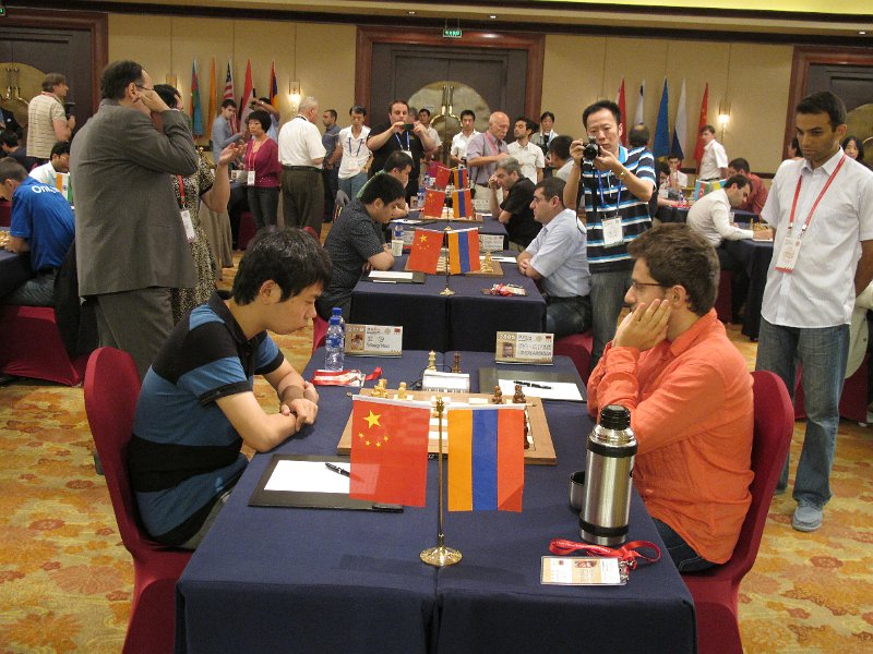 Chess_armenia