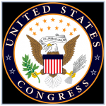 Congress-Seal-150x150 copy
