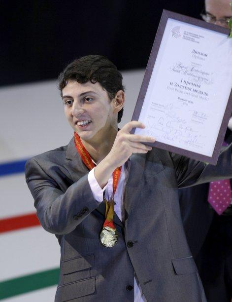 Narek-Hakhnazaryan2