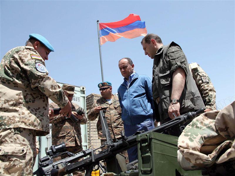 armenia-usa2
