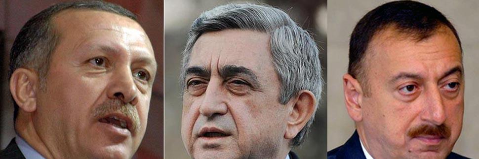 erdogan-sarkisian-aliyev