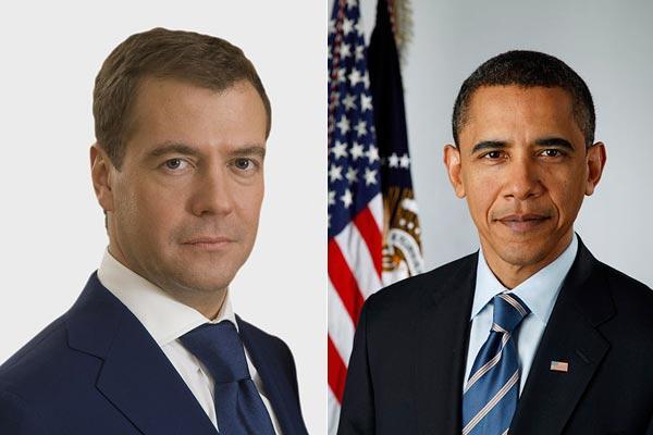medvedev-obama-karabakh