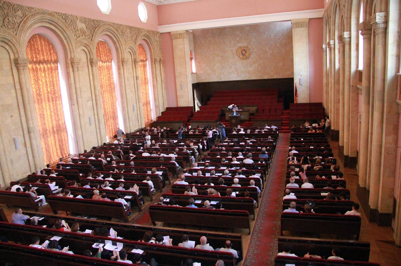 vahan-shirkhanyan-conference