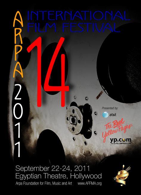 ArpaFilmFest2011Postcard_5x7_front - WEB