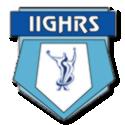IIGHRSlogo