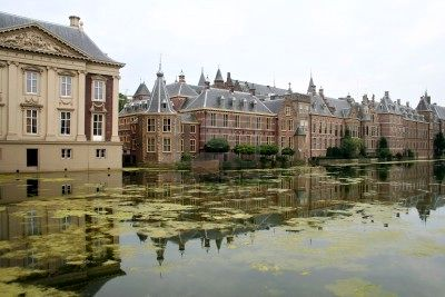 dutchparliament