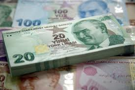 turkishmoney