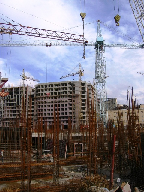 yerevan_construction