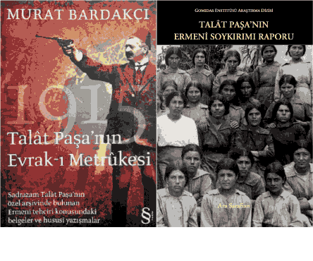 Bardakci-SarafianCovers