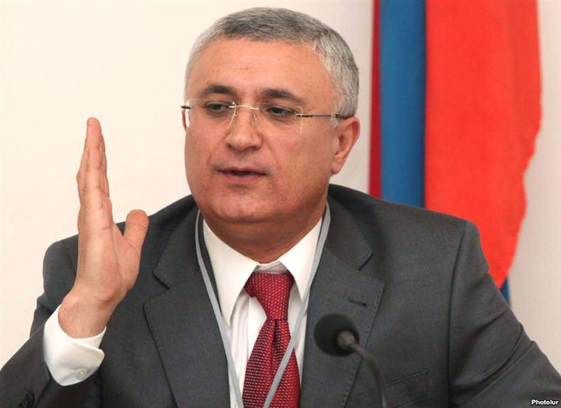 GareginAzarian