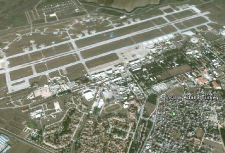 Incirlik_Air_Base