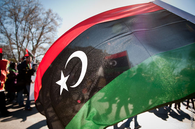 new_old_libya_flag