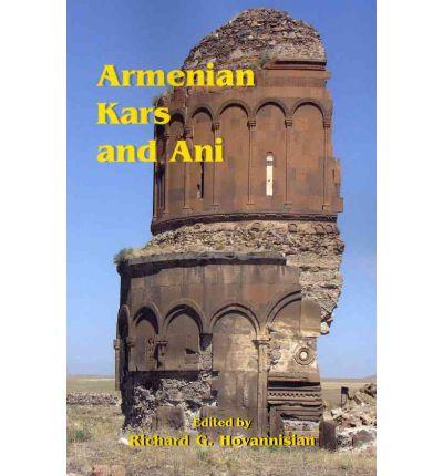 Armenian_Kars_Ani