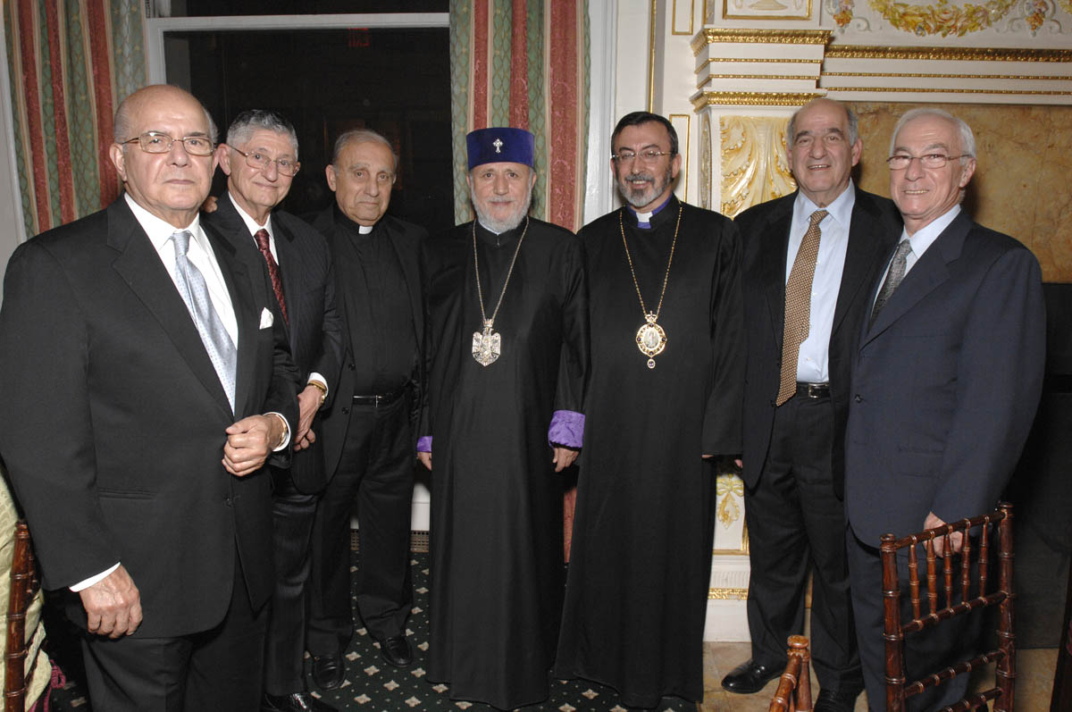 Catholicos_60th_03 (1)