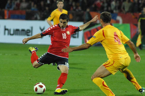 armenia-macedonia3