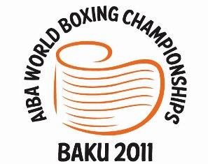 baku2011