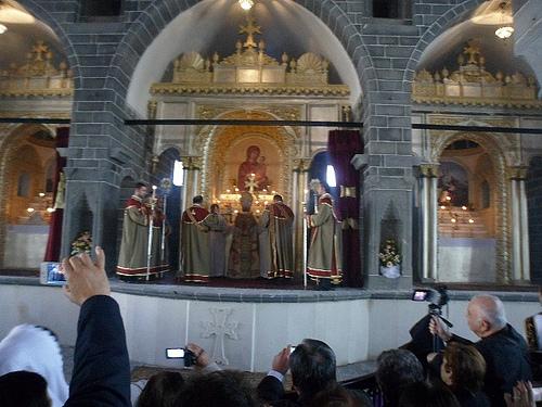 diyarbakir4