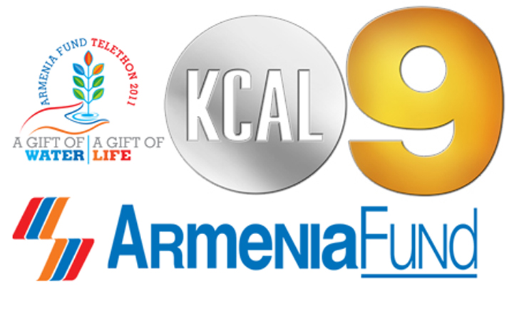 arfund-kcal9
