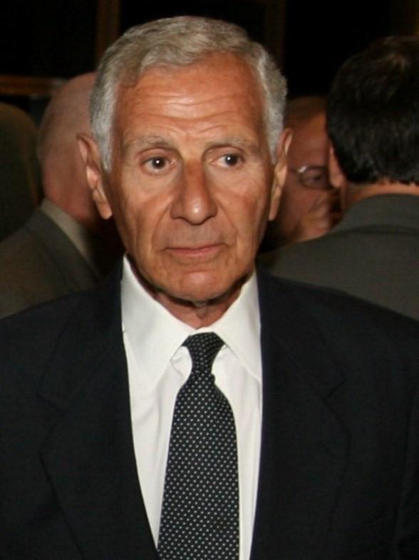 George-Deukmejian