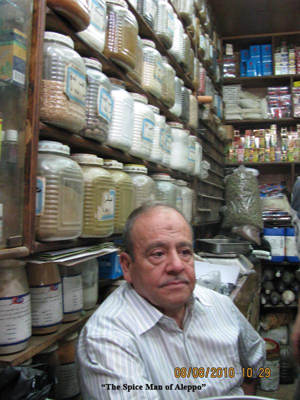 Spice_Man_of_Aleppo