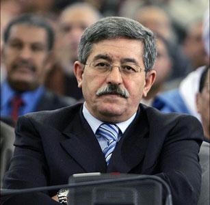 Ahmed Ouyahia2