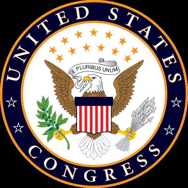 US-Congress-Seal