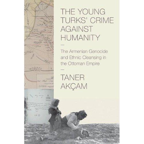 Evidence Of Ottoman Genocide Of Armenians Armenian