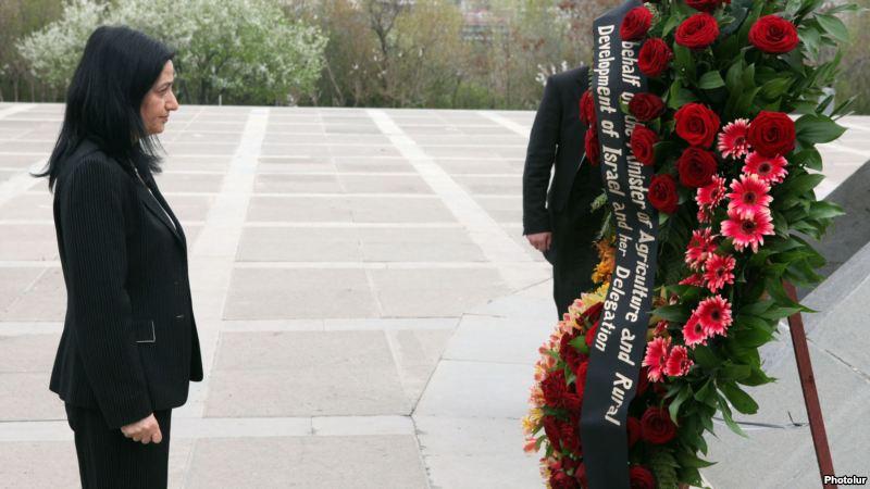 oritnokedgenocidememorial