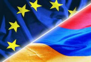 enp-armenia