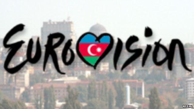eurovisionbaku