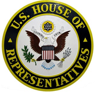us-house-of-representatives-seal