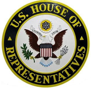 us-house-of-representatives-seal