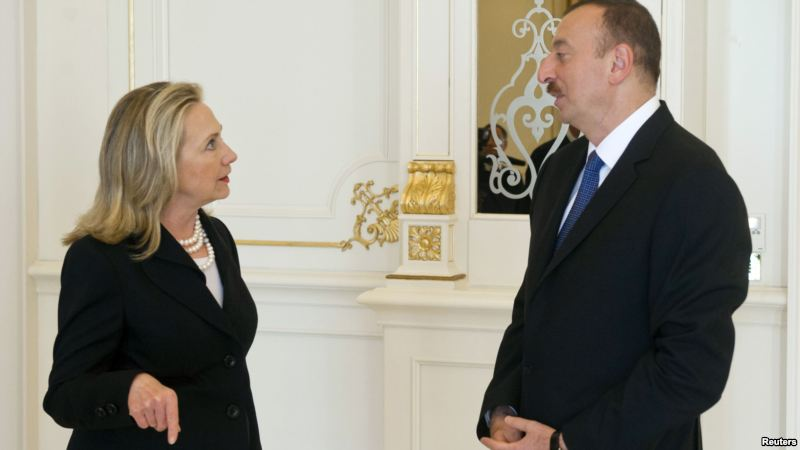 clinton-aliyev