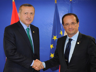 erdogan-hollande