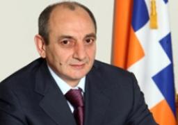 Bako Sahakian