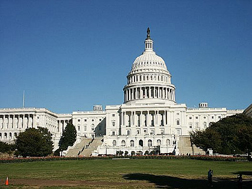 House-of-Representatives-Us-Capitol-Hill