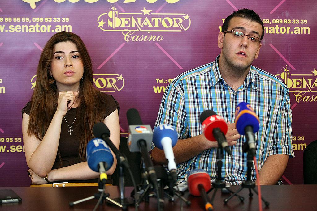 syrian-armenians