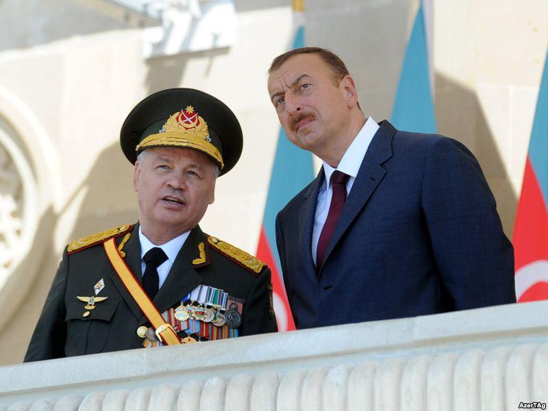 Abiyev-Aliyev