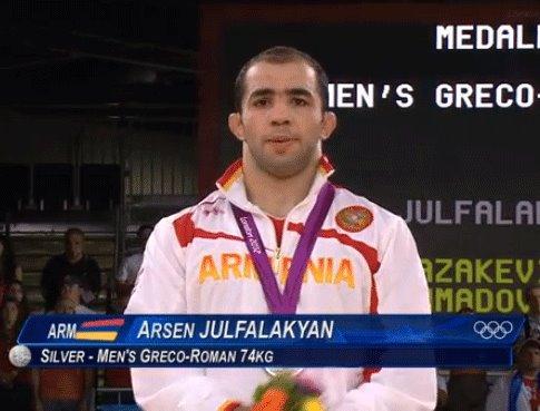 ArsenJulfalakyan1