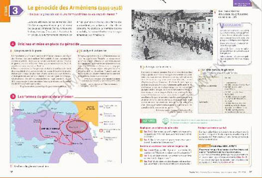 FrenchTextBook