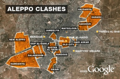 aleppoclashes