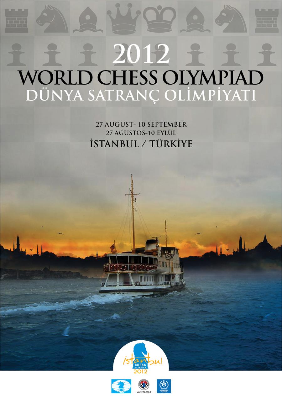 chessolympiad