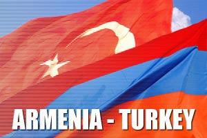 armenia-turkey
