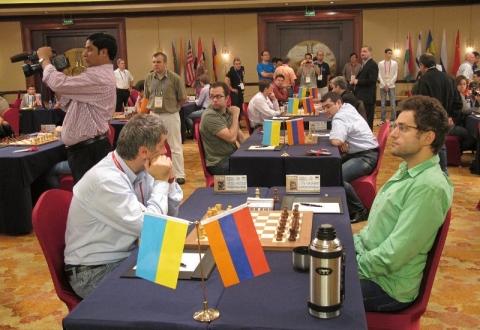 armenia-ukrain