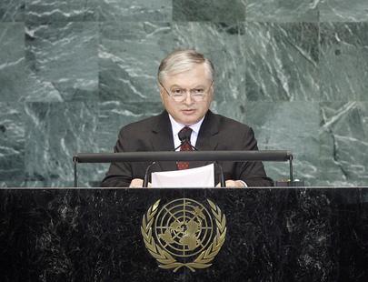 Edward-Nalbandian-UN