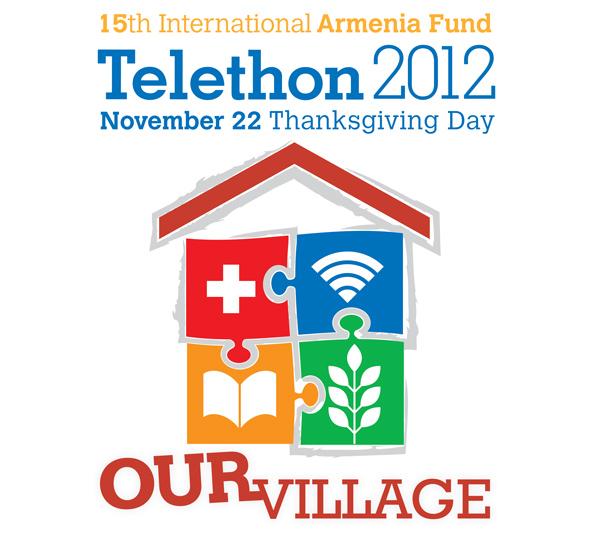 Telethon2012_Logo_copy