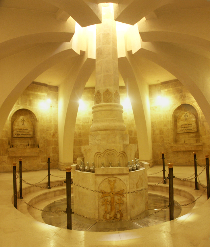 armenian_genocide_museum_in_der_zor_syria