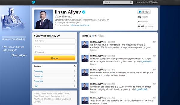 ilham-aliyev-twitter